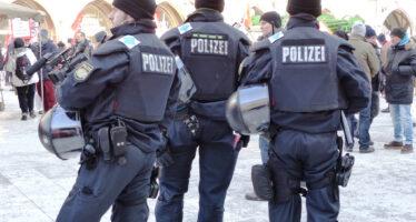 Amri, l'attentatore di Berlino, finisce ucciso a Sesto San Giovanni