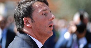 PD: L'affluenza tiene (ma non nelle regioni rosse), Renzi torna segretario