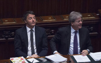 Mattarella chiude la legislatura. Alle urne il 4 marzo