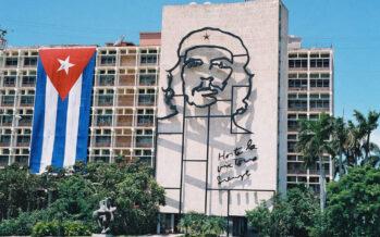 L'Europa «sfida» gli Usa in America latina e investe su Cuba