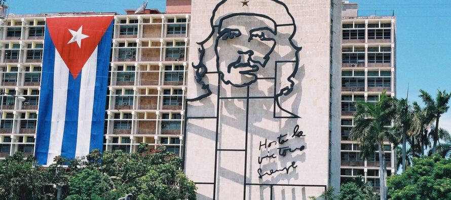 Cuba dopo Fidel. Le nuove baie dei Porci e noi