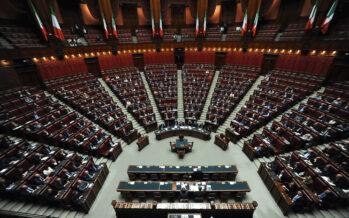 Taglio dei parlamentari: tutti d'accordo, pochi convinti