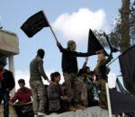 syria-al-nusra_front-wik