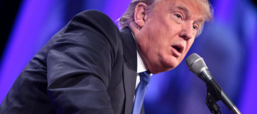 La visione di Trump sul mondo: Salvador Haiti e Africa sono «cessi»