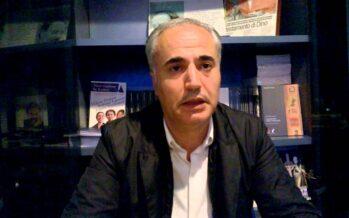 Adem Uzun. Stragi e violazioni dei diritti umani non turbano l'Europa alleata di Erdoğan
