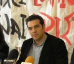 Alexis Tsipras-wikcom