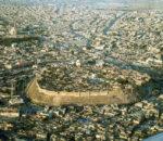 Erbil-wik