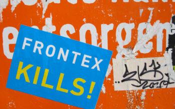 L'Unione Europea accusa Frontex: «Respingimenti illegali»