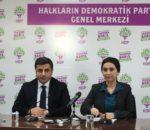 HDP_Demirtaş-wikcom