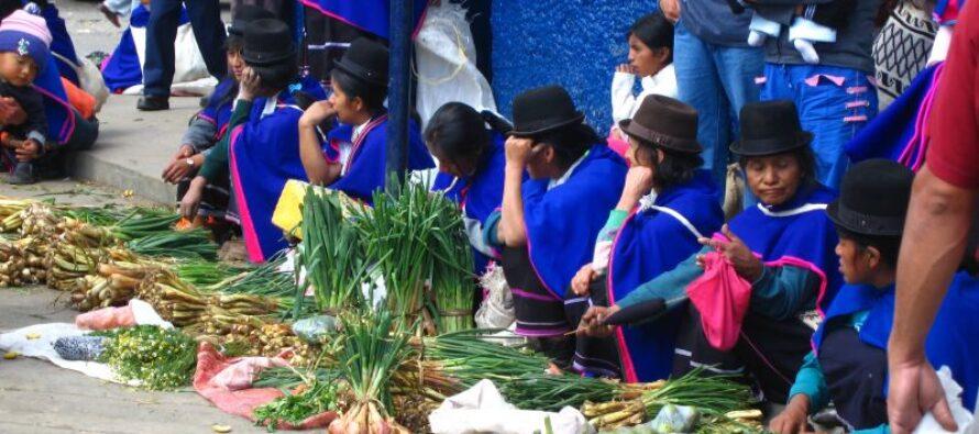Il partito delle Farc debutta in Colombia, ma il processo di pace fa fatica