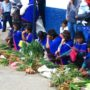 Indigenas_Colombia-wikcom