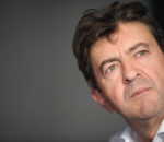 Jean-Luc_Mélenchon_wikcom