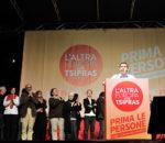 L'altra_Europa_con_Tsipras-wikcom