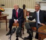 obama_trump_wik