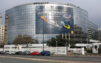 Dieselgate: è il turno della Renault francese
