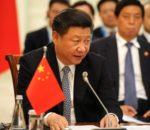 Xi Jinping-kr