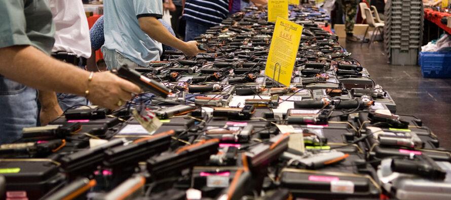 Florida. Strage in aeroporto, 5 morti, a sparare un soldato Usa
