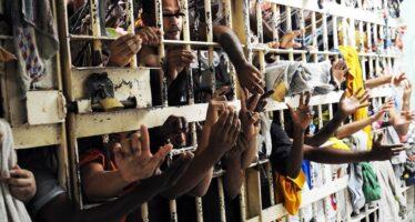 Brasile. Oltre 60 morti nel carcere di Manaus