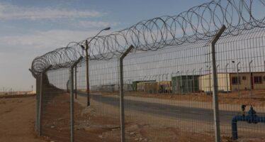 Migranti. Il ministro Minniti ora vuole i Cie anche in Niger e in Ciad