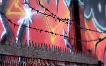In Baviera aperti i «centri di ancoraggio» per la detenzione dei migranti