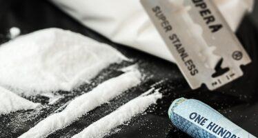 Cresce il consumo di droghe, ma la legge torna alla Consulta