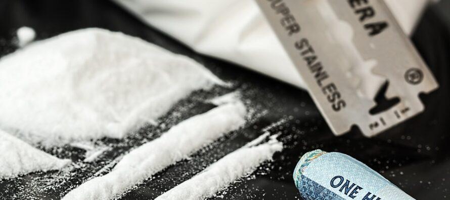 Relazione annuale sulle droghe: manca l'indirizzo politico