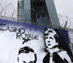 europa-casinoroyale