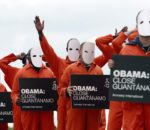 guantanamo-amnesty
