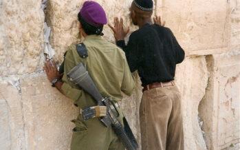 Votación en el Consejo de Seguridad sobre reconocimiento de Jerusalén como capita