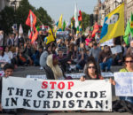 kurds-protest-fli
