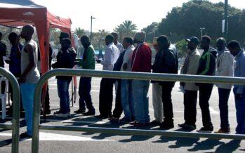 Centro di accoglienza a Conetta: Indagata la coop che gestisce i migranti