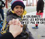 migranti-france