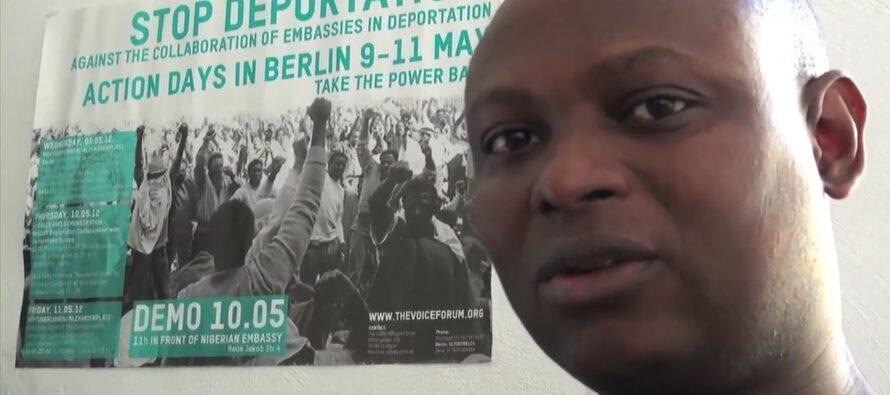 In 74 per scortare 29 migranti così funzionano le espulsioni