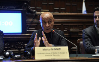 Sicurezza urbana? Il decreto Minniti risuscita la legge Giovanardi