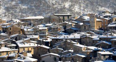 Emergenza neve: «La macchina degli aiuti non sta funzionando»