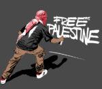 palestina-libera