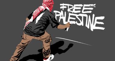 Territori Palestinesi Occupati. Non uguali davanti alla legge