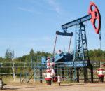 petrolio-pozzi-fli