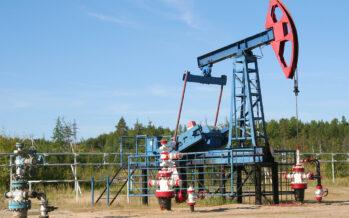 Petrolio. Il pizzo sul pozzo in Nigeria
