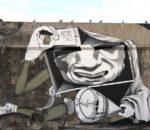 poverta-murales