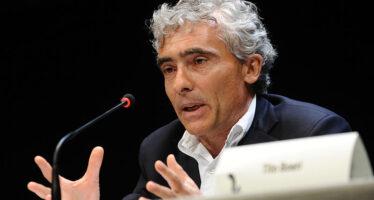 Età di pensionamento: solo Boeri (e Forza Italia) difendono la Ragioneria