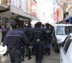 turchia-polizia-fli