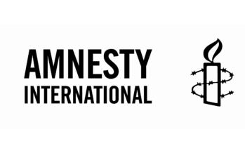 70 anni dopo. Amnesty contro il governo italiano: «Politiche razziste e repressive».