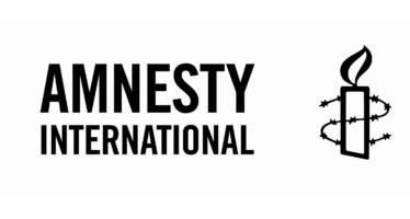 Amnesty International: «Governo siriano ha ucciso 13 mila detenuti»