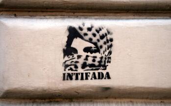 «Gerusalemme è araba». Ma non è ancora una terza Intifada