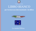 LibroBianco