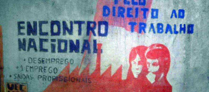 Il buon esempio del Portogallo