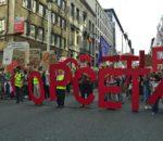 Stop_TTIP-CETA-wikcom