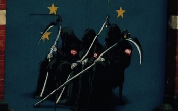 Dopo la Brexit. I territori sconosciuti della crisi
