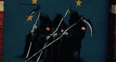 Grecia, la portavoce di Syriza: «l'accordo con i creditori ci sarà»